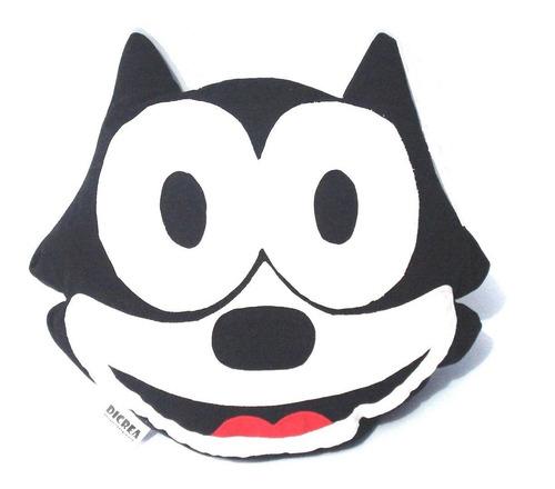 Cojines Dicrea Felix El Gato Series, Peliculas, Animados