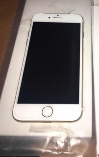 iPhone 7 De 32 Gb Nuevo