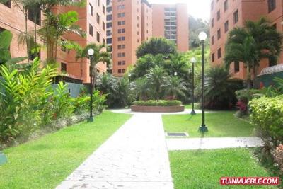 Apartamentos En Venta 18-2550