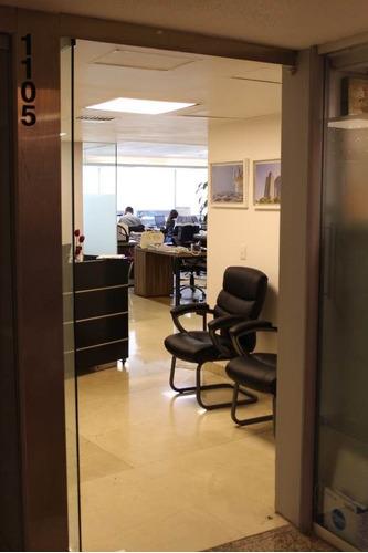 Imagen 1 de 12 de Oficina En Renta En Bosques De Las Lomas