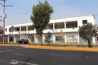 Locales Comerciales Nuevos Ciudad Azteca