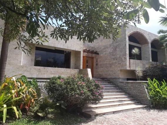 Carmen Delgado Vende Casa En Valencia 0412 7401048