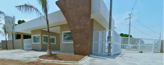 Condomínio Fechado Em Joanópolis -sp - Cristopher