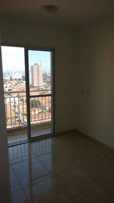 Apartamento Residencial À Venda, Alto, Piracicaba. - Ap0936