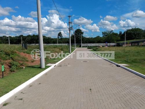 Imagem 1 de 18 de Terreno Em Condomínio, 150 M², Vila Augusta - 204786