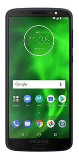 Motorola G6 32 Gb 3 Gb Ram