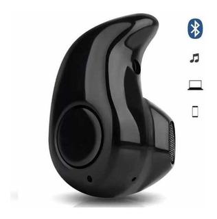Promoção!!! Fone De Ouvido Mini Bluetooth S/ Fio