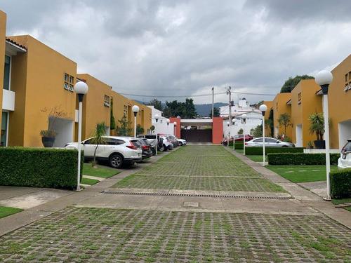 Imagen 1 de 14 de Venta Casa Magdalena Contreras