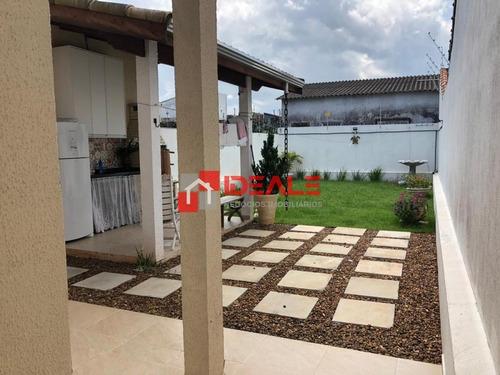 Lado Praia - Casa Nova 2 Quartos Quintal Local Seguro Com Moradores - 898