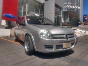 Chevy C2 4puertas ¡oportunidad! Factura Original !!!