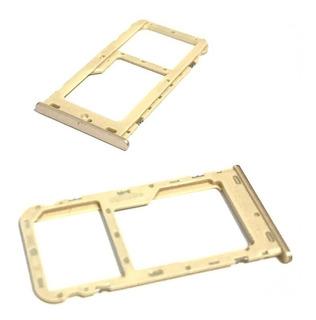 Bandeja De Xiaomi Redmi 5 (dorado)