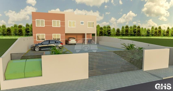 Apartamento - Residencial - 151893