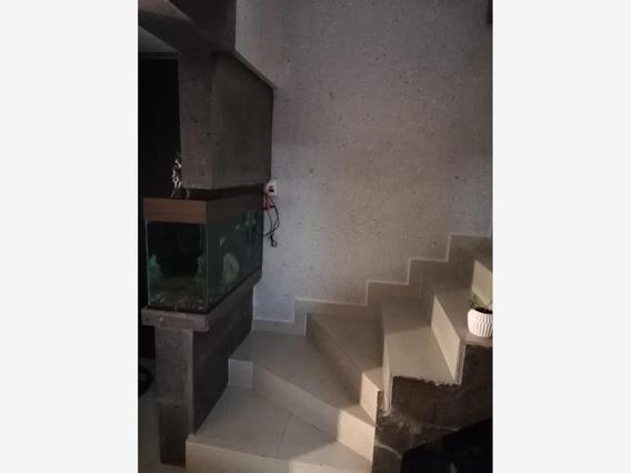 Casa En Venta En Balcones De Santo Domingo