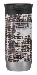 Vaso Termico Contigo Huron Couture 473 Ml Snakeskin Contigo