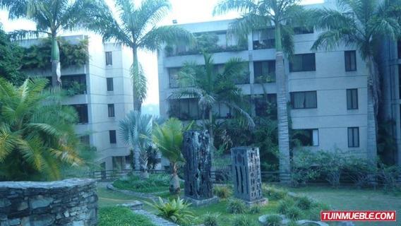 Apartamentos En Venta Ag Rm 15 Mls #18-12664 04128159347