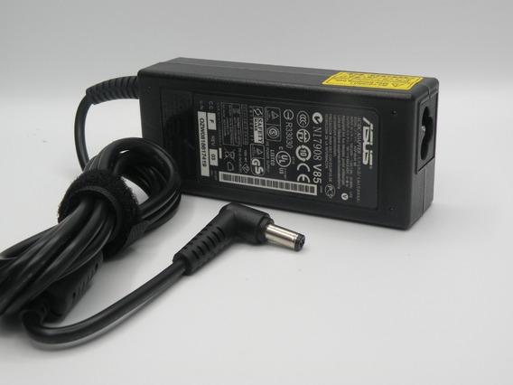 Kit 3 Carregadores Asus 19v 3.42a + 3 Acer 19v 3.42a