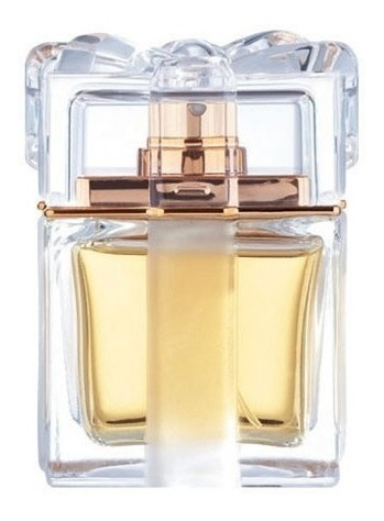 A Wish Lonkoom - Perfume Feminino - Eau De Parfum 100ml