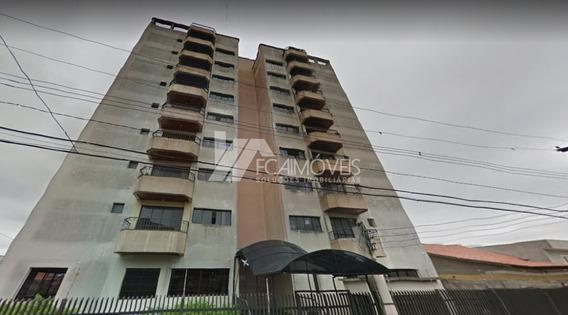 Rua Major Joao Batista Franca, Boa Vista, São José Do Rio Preto - 490485