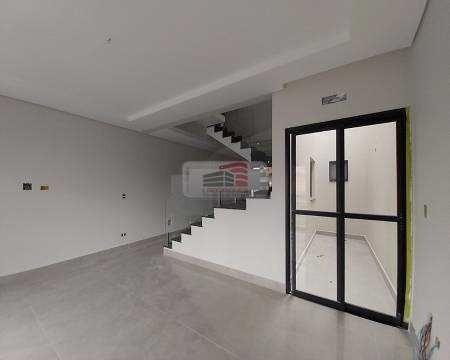 Imagem 1 de 17 de Sobrado Com 3 Dorms, Demarchi, São Bernardo Do Campo - R$ 970 Mil, Cod: 1568 - V1568