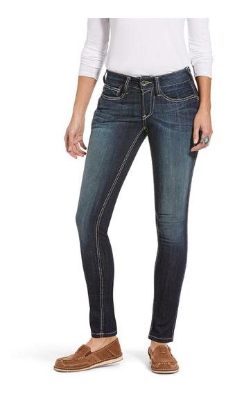 Pantalones Ariat Mercadolibre Com Mx