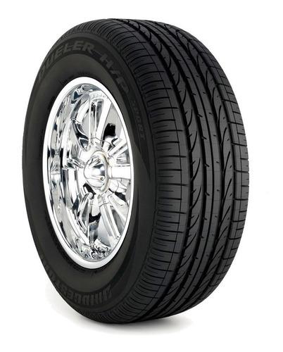 225/60 R17 99h Dueler H/p Sport Bridgestone Envío 0$