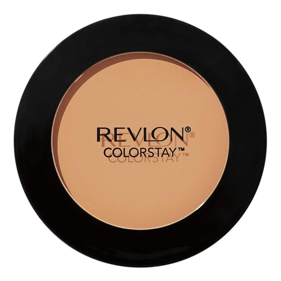 Pó Compacto Longa Duração Revlon Colortsay 830 Light/medium