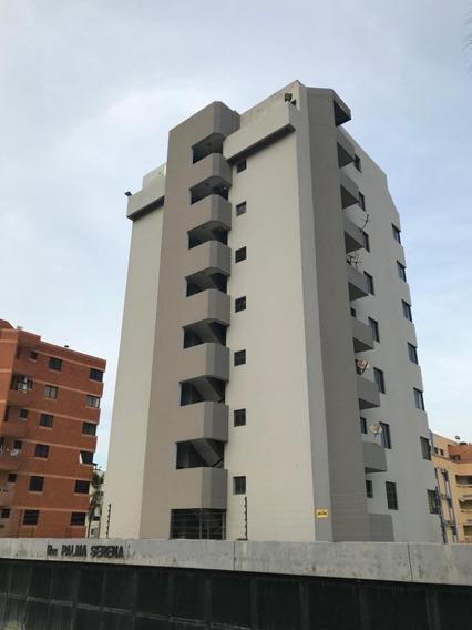 Nelly Nava Apartamento En Venta - Tucacas