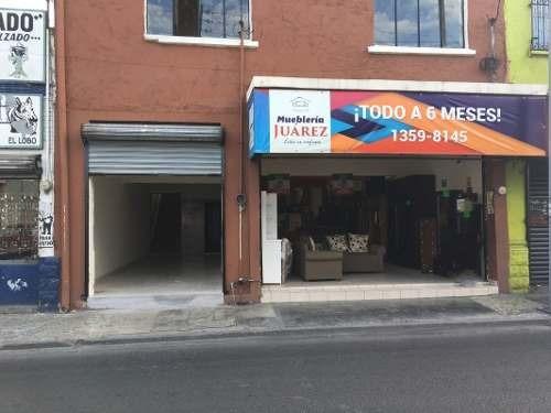 Local Comercial En Venta, Monterrey, Nuevo León
