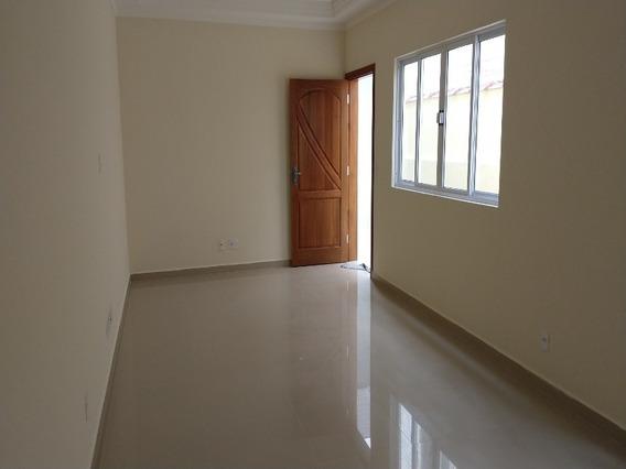 Casa - Sobrmarap2 - 33704624