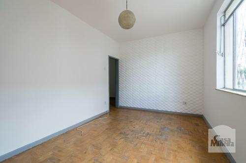 Imagem 1 de 15 de Apartamento À Venda No São Lucas - Código 279968 - 279968