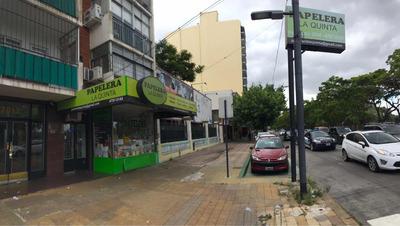 Alquiler De Local O Venta Fondo De Comercio Quinta De Olivos