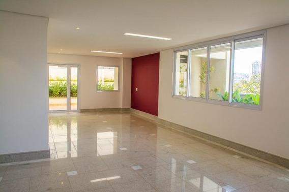 2 Dormitórios - Suíte - 2 Vagas - Moóca - Novo - Ap15127