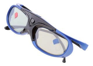 Gafas 3d Duradero Accesorios De Teléfono Inteligente