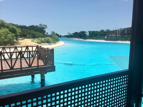 Excelente Terreno En Yucatán Country Club, Kanha Grand Lago