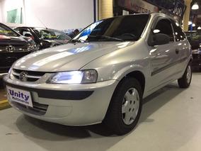 Chevrolet Celta 1.0 Spirit Com Direção Hidráulica