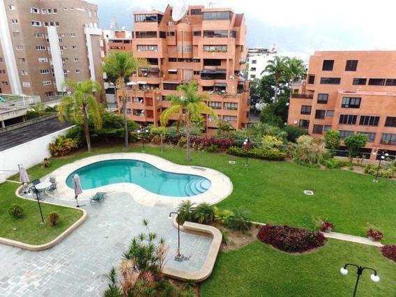 !! 18-5443 Apartamentos En Venta