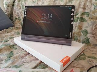 Tablet Lenovo Yoga Tab 3 Pro 4gb Ram 64gb Almacenamiento