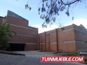 Townhouses En Venta En Villa Nueva Hatillo Eq135 18-4102