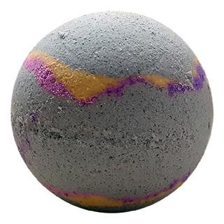 Bombas De Baño / Bath Bomb Colores Increíbles!!