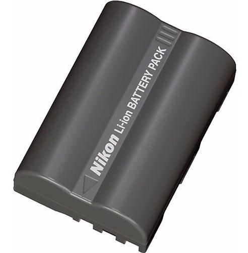 Battery Nikonen-el3e D70,d80, D90 D100, D200, D300,d700