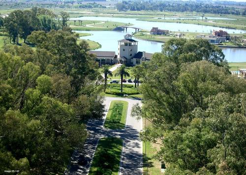 La Reserva Cardales - Resort Country Club