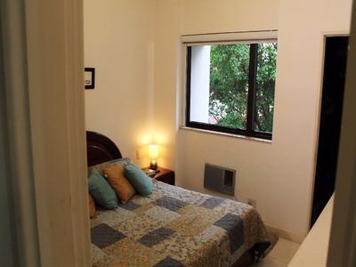 Flat Em Jardins, São Paulo/sp De 48m² 1 Quartos À Venda Por R$ 480.000,00 - Fl75484