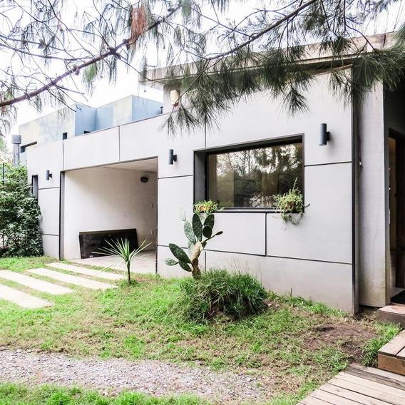Casa - El Pinar - 2 Dormitorios
