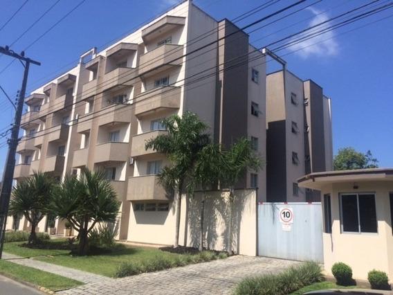 Apartamento Para Alugar - 10027.001