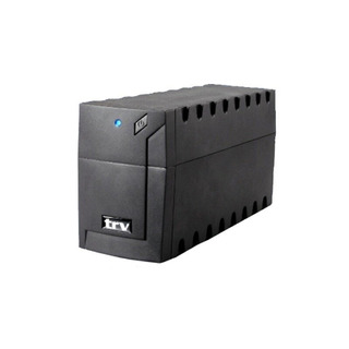 Ups Estabilizador Trv Neo 850 850va 4 Toma Cuotas S/ Interes