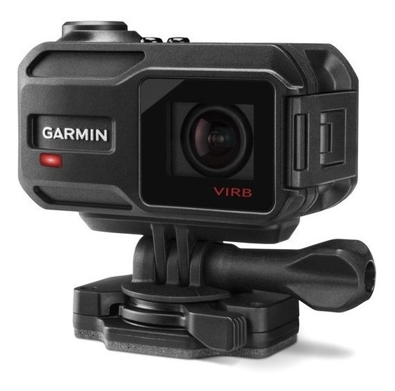 Garmin Camera Gps Virb Xe