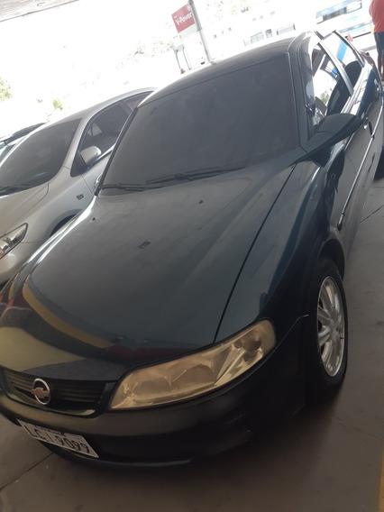 Chevrolet Vectra 1998