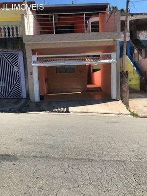Casa - Ca00191 - 32814299
