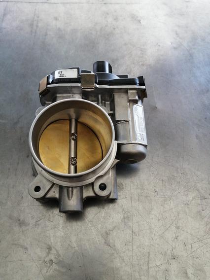 Silverado 1500 Motor 4.3 00-08