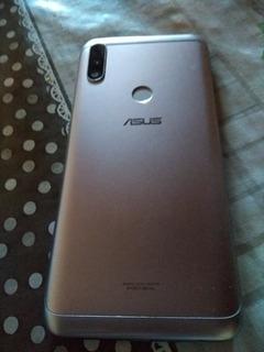 Zenfone Max Plus M2 Zb 634kl